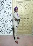 Mandeep Singh, 30 лет, Patiāla