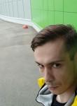 Evgeniy, 33  , Pargolovo