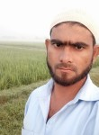 Safiuddin Ansa, 33  , Kandukur