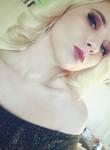 Anna Stil, 21  , Karagandy