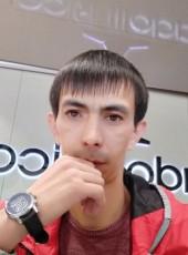 Nurik, 31, Uzbekistan, Urganch