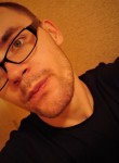 Denis, 26  , Orel