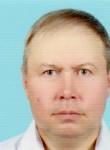 Nikolay, 64  , Slavutich