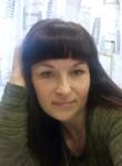 Фото девушки Елена из города Дніпропетровськ возраст 32 года. Девушка Елена Дніпропетровськфото