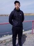 Ilya, 26, Krasnoyarsk