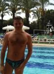 Dmitriy, 37  , Vereya