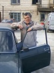 oleg , 49  , Yemanzhelinsk