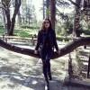Kristina, 20 - Just Me Photography 1
