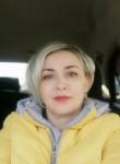 Olga, 51  , Piatykhatky