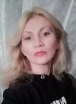 Viktoriya, 41, Chernihiv