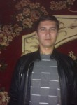 Igor, 41  , Otradnyy