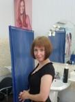 olga, 34, Rostov-na-Donu