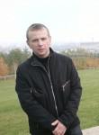 Aleksey, 39  , Krymsk