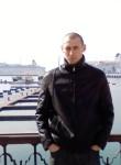 dmitriy kokin, 41  , Volgograd