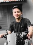Gerald, 21  , Baliuag