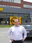 Roman Vujko, 35  , Euskirchen