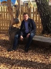 Yuriy, 38, Russia, Tomsk
