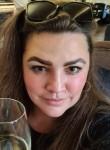 Yuliya, 37  , Volgograd