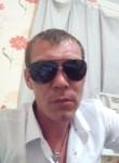 maks1988, 18  , Olginka