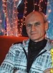 Sergey, 45  , Bolsjaja Izjora