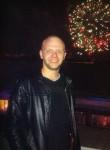 Oleg, 28  , Perm