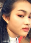 Marina, 18  , Phnom Penh