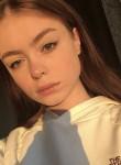 Eva, 19  , Zhigulevsk
