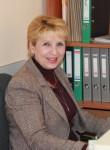 Nadezhda, 59, Slonim