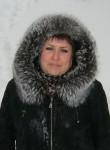 Лора, 53 года, Трёхгорный