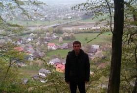 Роман, 30 - Just Me