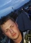 Sergey, 21  , Kalinkavichy