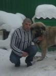 igor, 45  , Kuznetsk