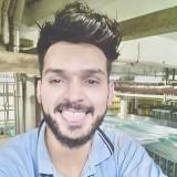 massimiliano, 32  , Lovere