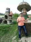 Vitaliy, 42  , Obninsk