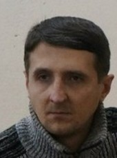 Yuriy , 41, Russia, Kimry