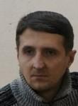 Yuriy , 41  , Kimry