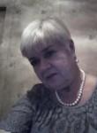 Lena, 64  , Novoshakhtinsk
