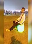 Sameer, 23  , Delhi