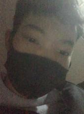 我在这里, 18, China, Suzhou (Jiangsu Sheng)