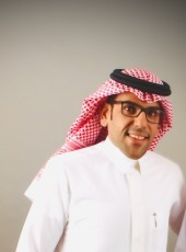 Zze, 32, Saudi Arabia, Riyadh
