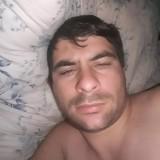 Mihai, 26  , Ornontowice