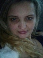 Elena, 48, Russia, Sudogda