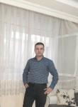 Hakan , 30, Edirne