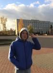 pavel, 21  , Krasnaselski