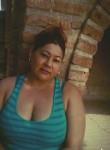 andrea, 39  , Heroica Guaymas