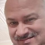 Maksim, 52  , Shchiret