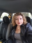 Anna, 41  , Afula Illit