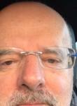 Carlo, 64  , Padova