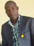 PATRICK, 39  , Monrovia