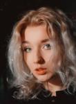 Ksyusha, 18  , Moscow